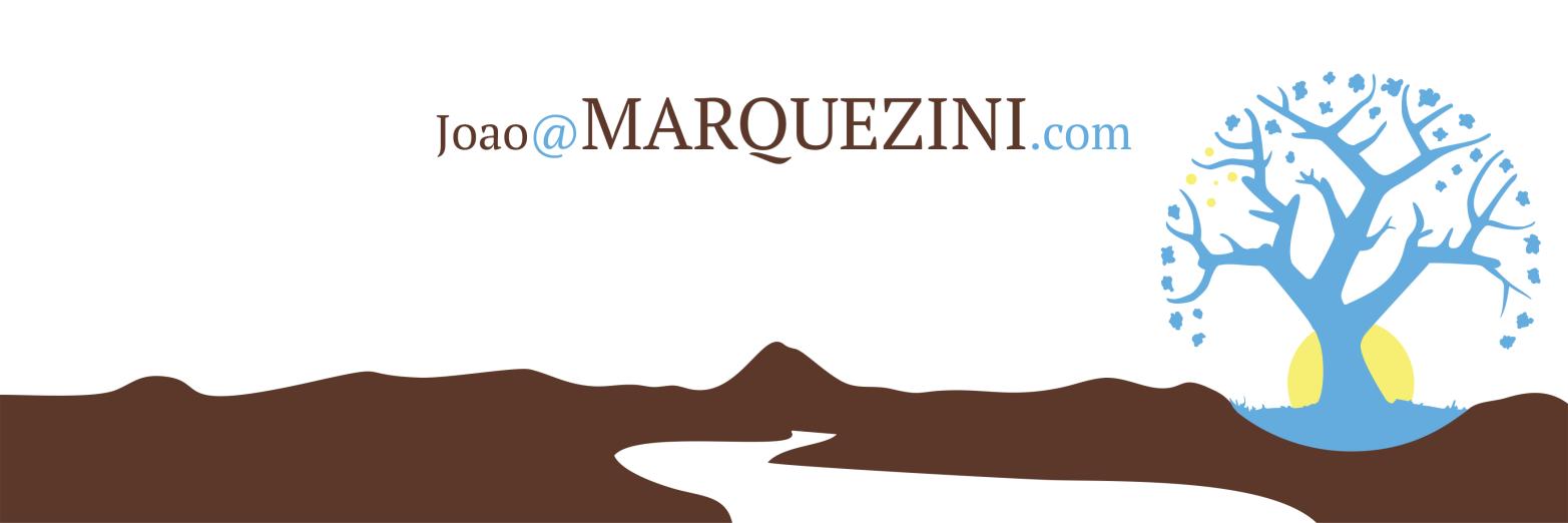 joao@marquezini.com