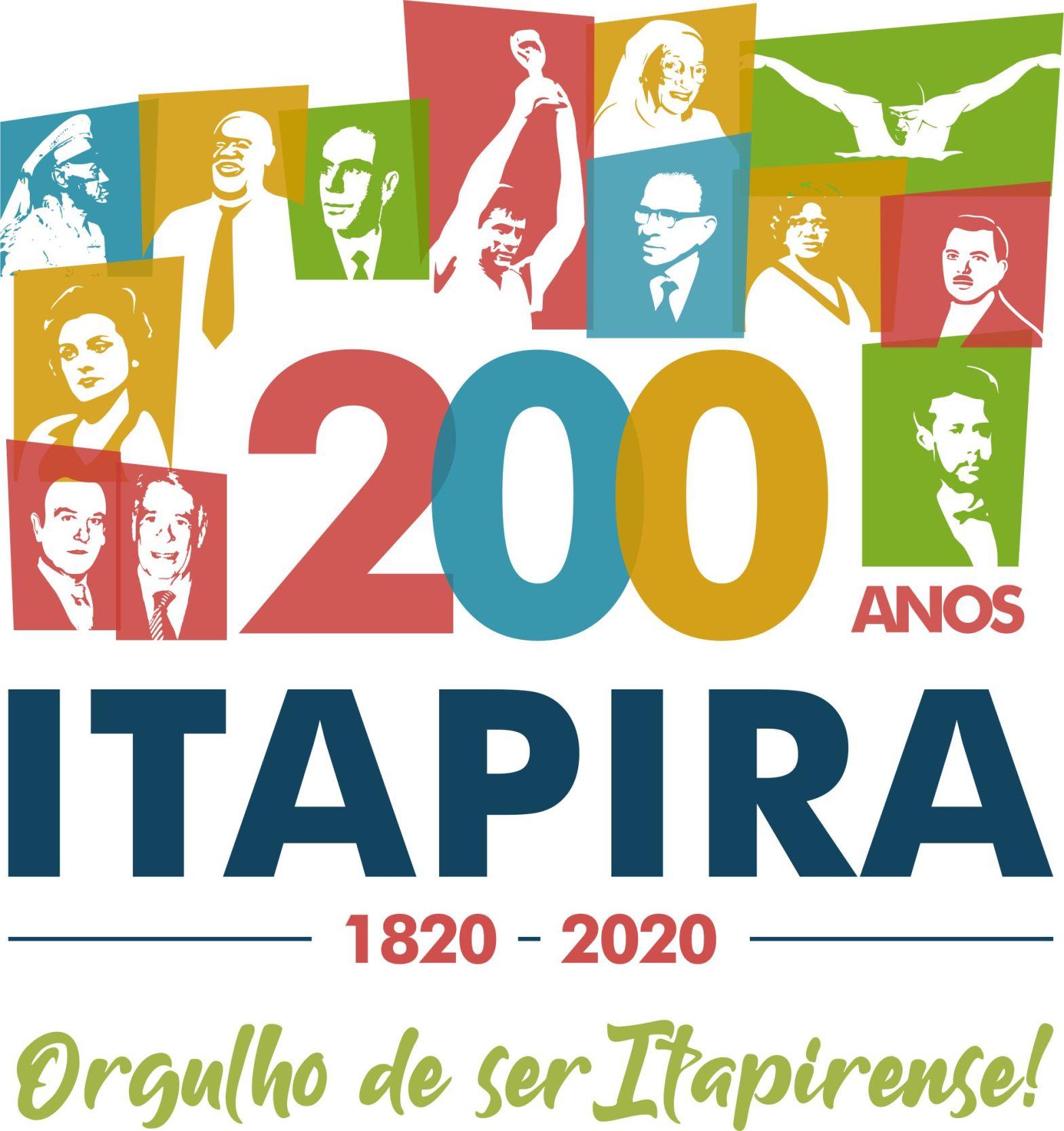 Itapira200Ofc